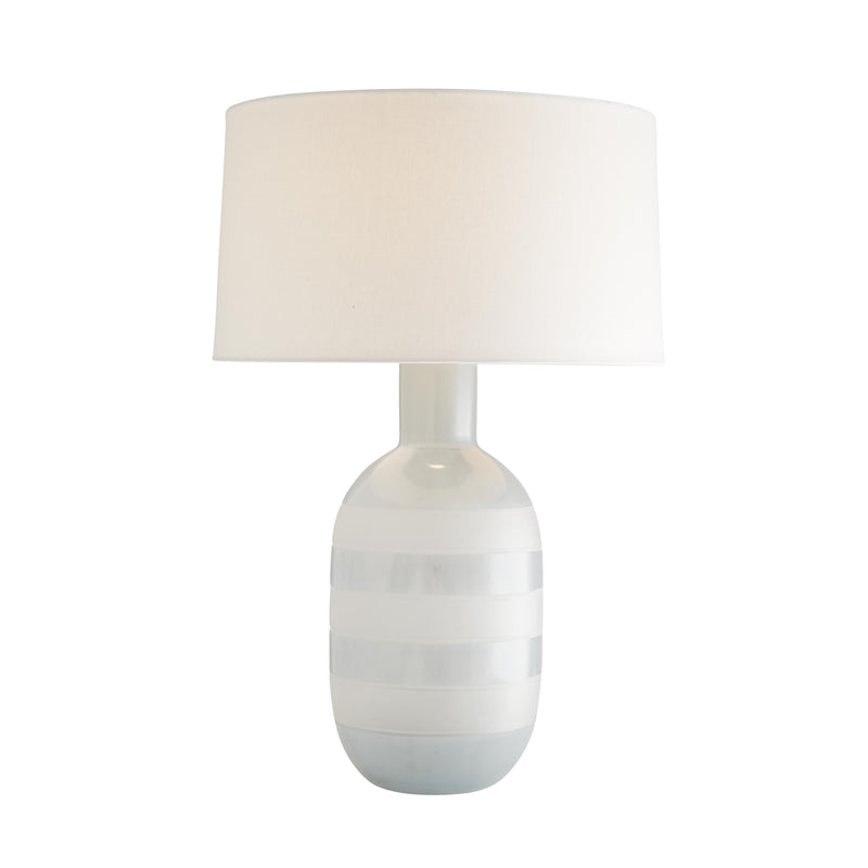 Tosh Table Lamp