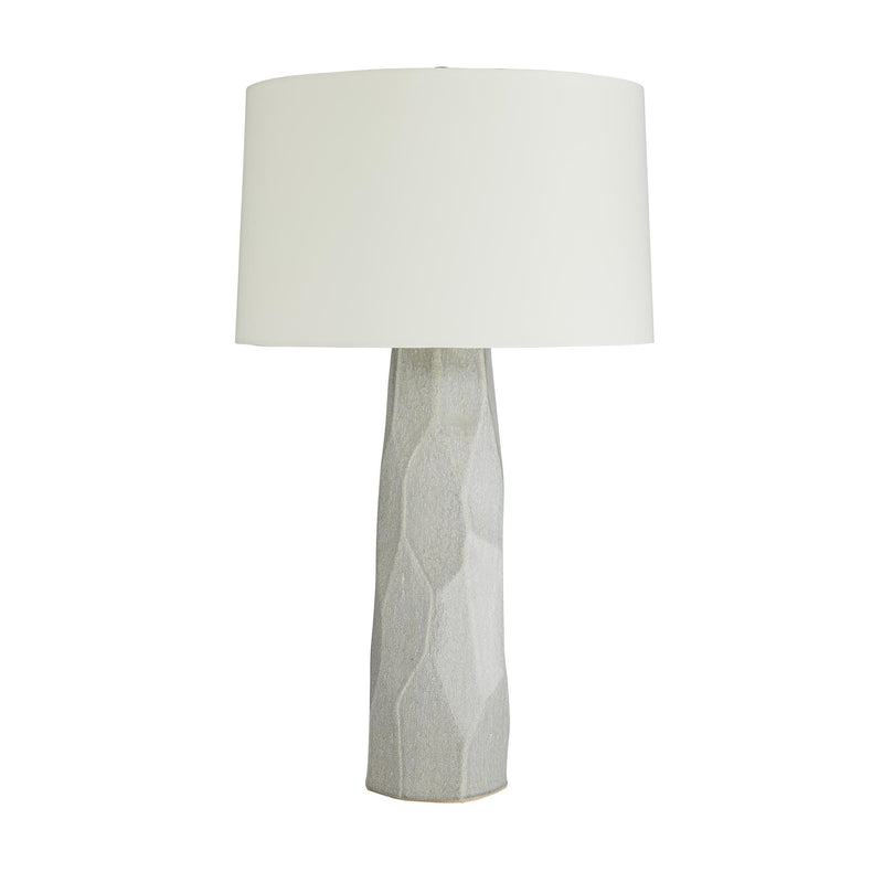 Jeffrey Table Lamp