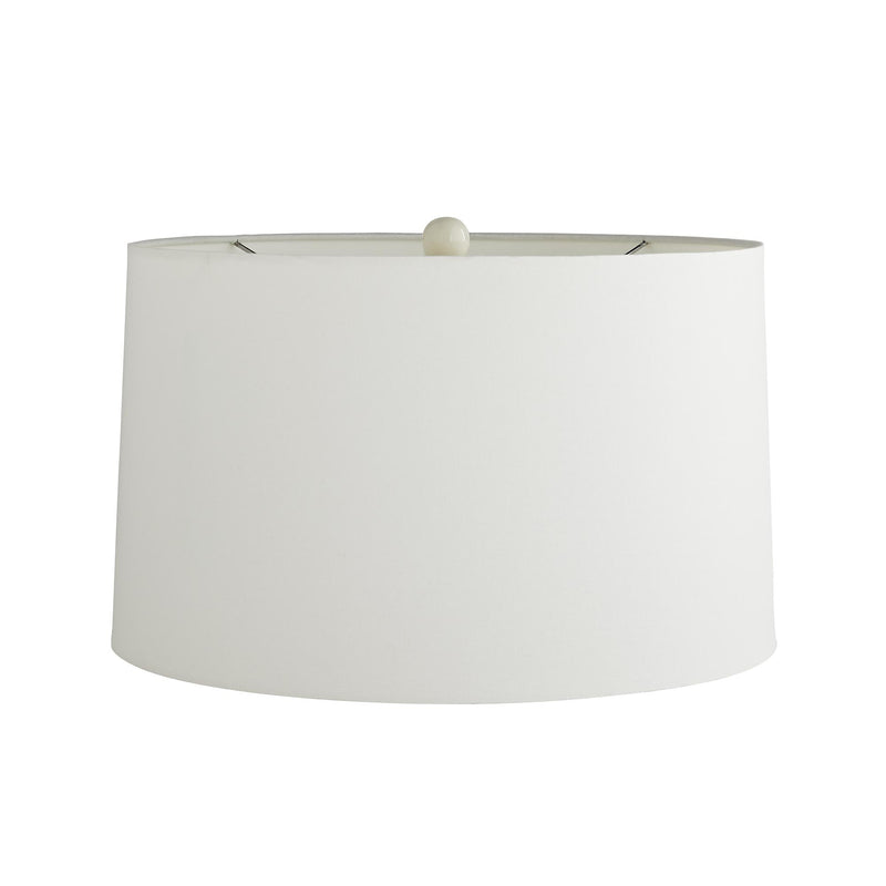 Mitch Table Lamp