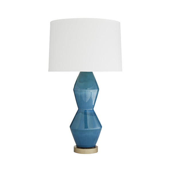 Mills Table Lamp
