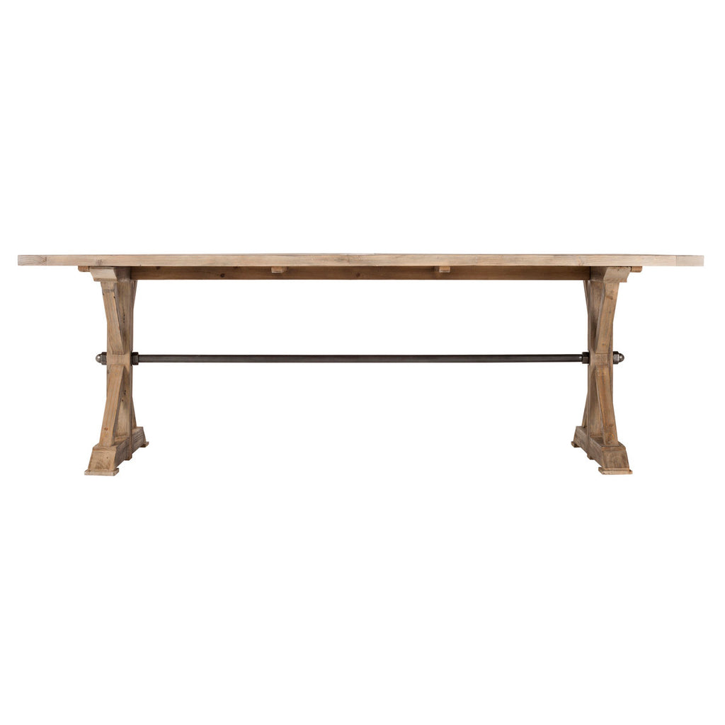 Tofino Dining Table