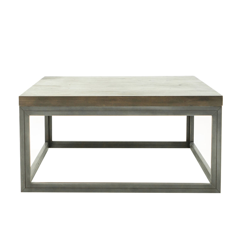 Arya Coffee Table