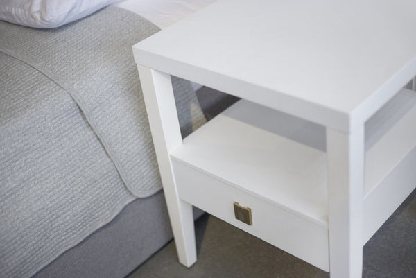 Hara Side Table