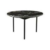 Layton Marble Coffee Table
