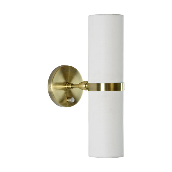 Harris Wall Sconce