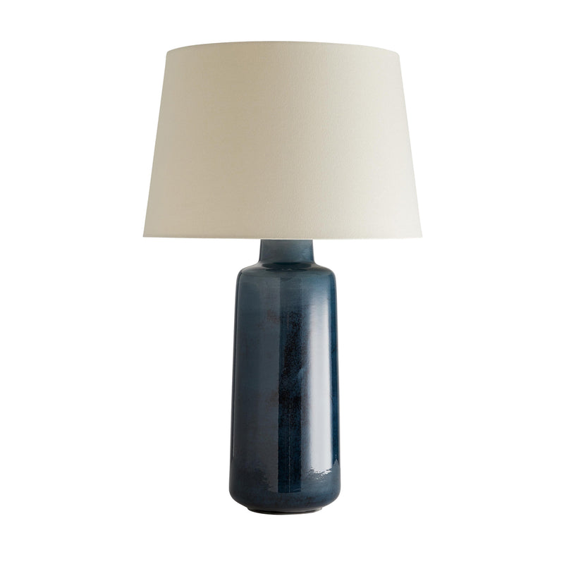 Hyannis Table Lamp