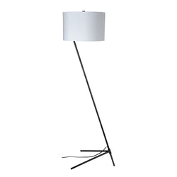 Howie Floor Lamp