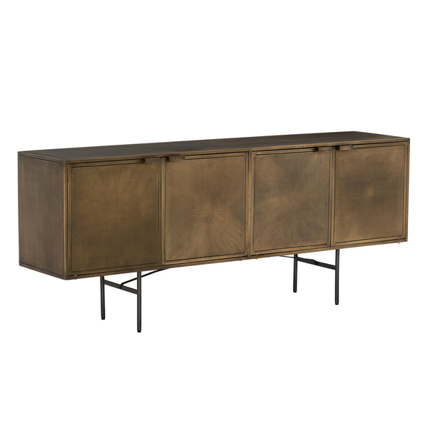 Bursey Sideboard