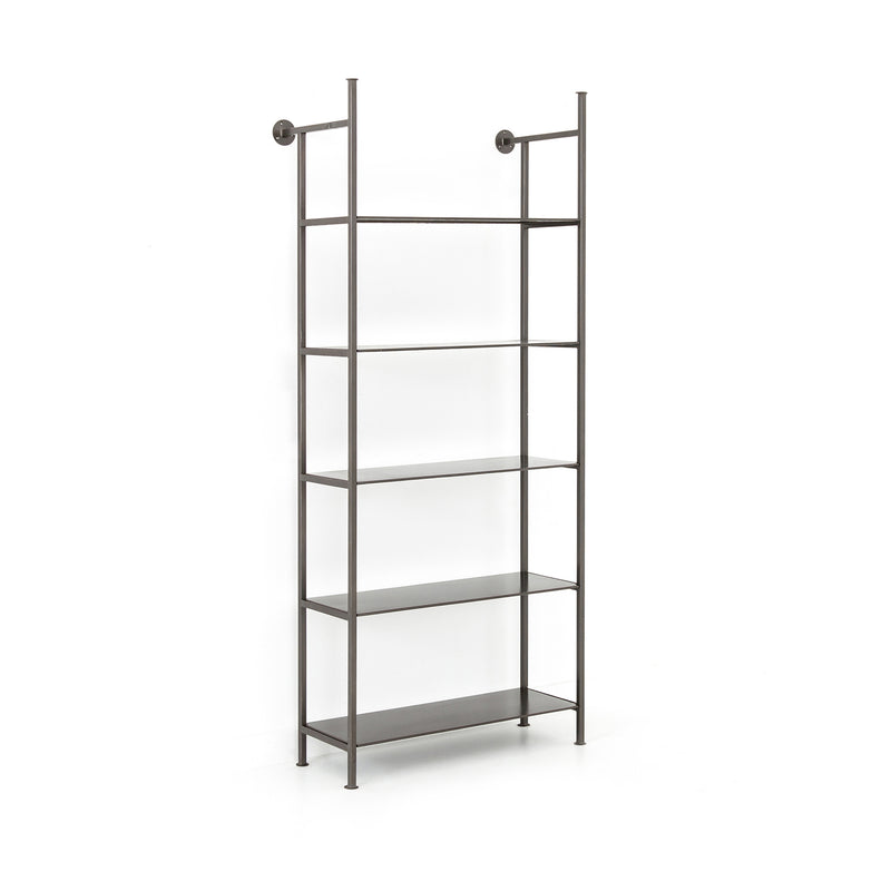 Billings Modular Bookshelf