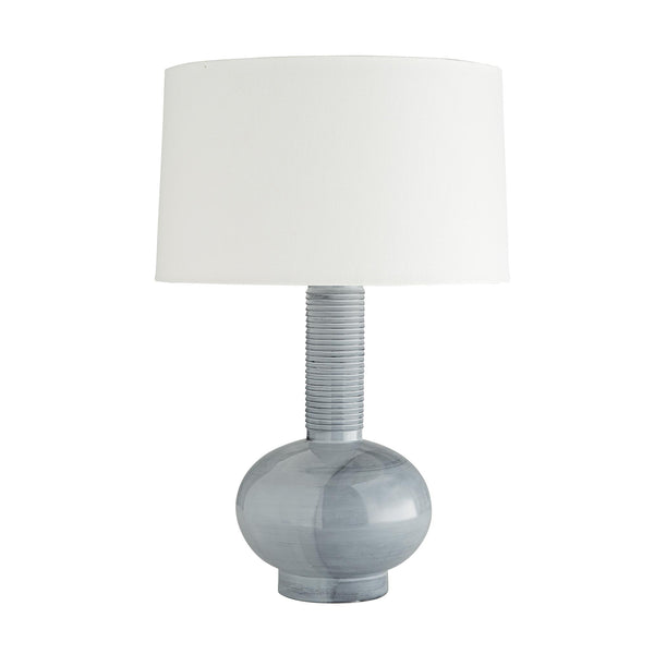 Nakoma Table Lamp