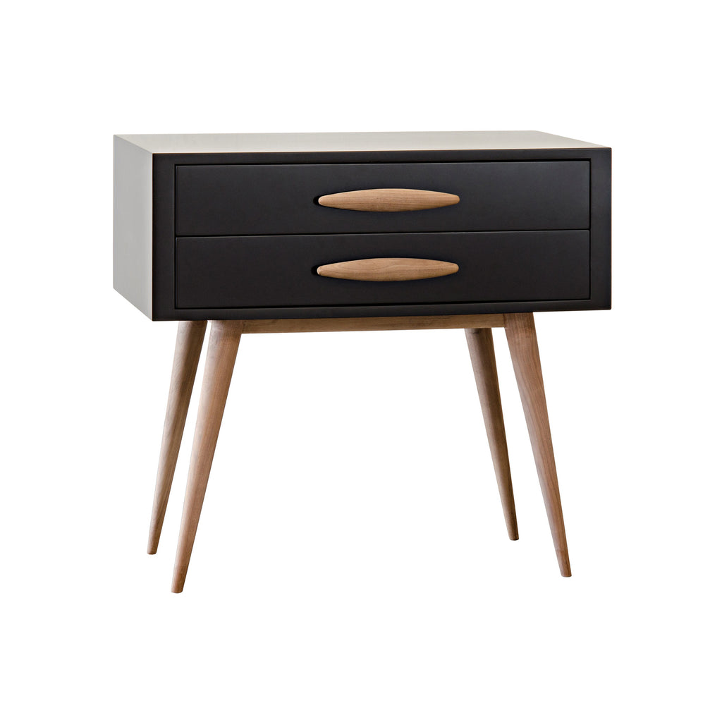 Danforth Nightstand
