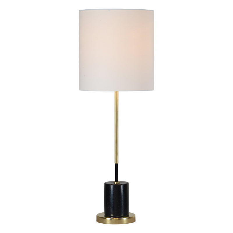 Tasha Table Lamp