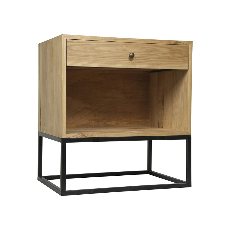 Richmond Nightstand