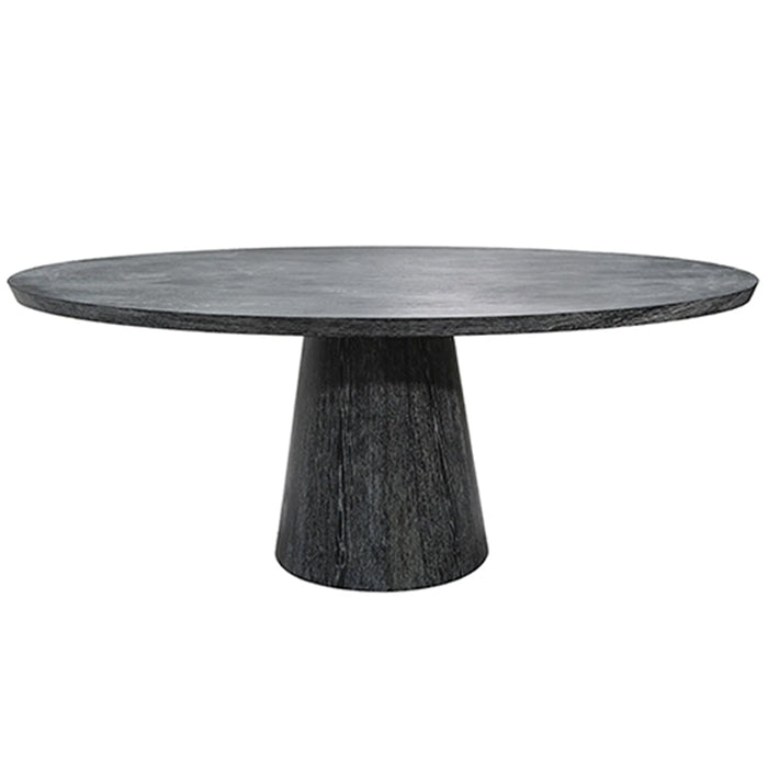 Jeffery Dining Table