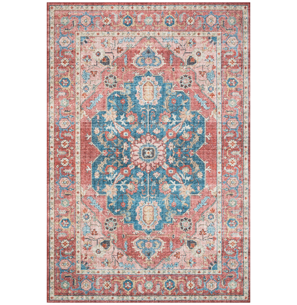 Rugs Tagged Quot New Quot Ld Shoppe