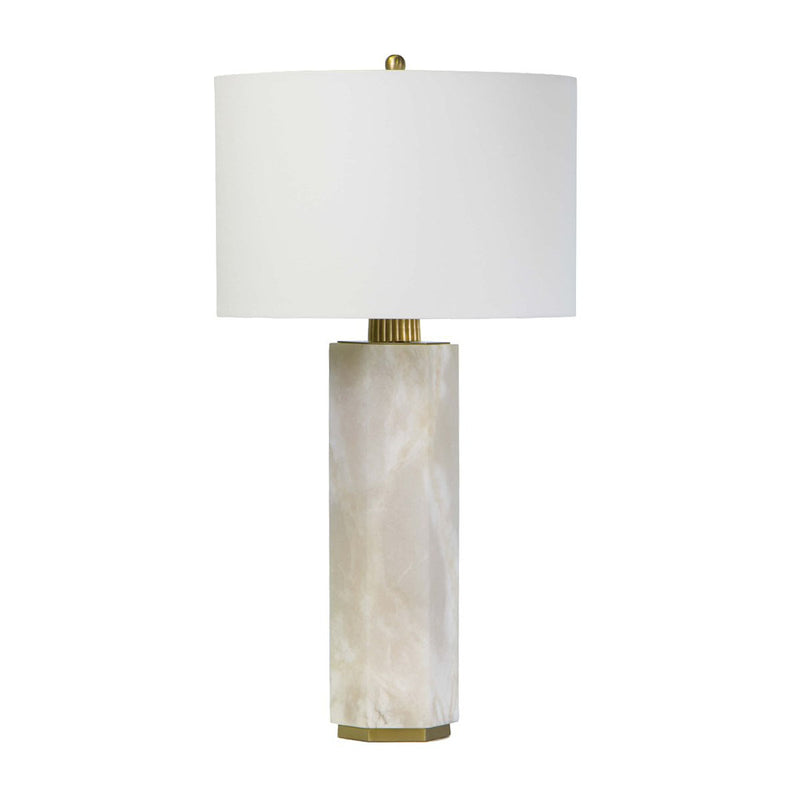 Huron Table Lamp