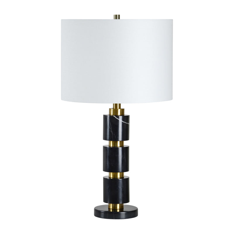 Kerri Table Lamp