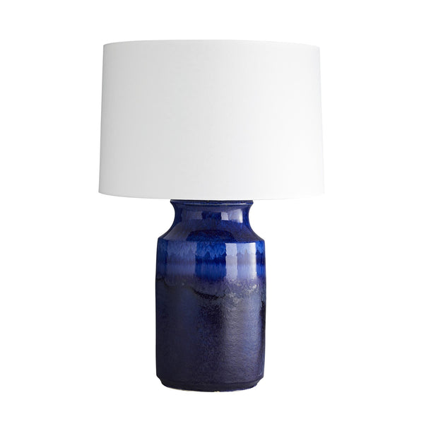 Preston Table Lamp