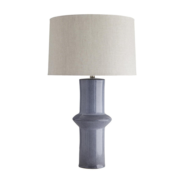 Amrin Table Lamp