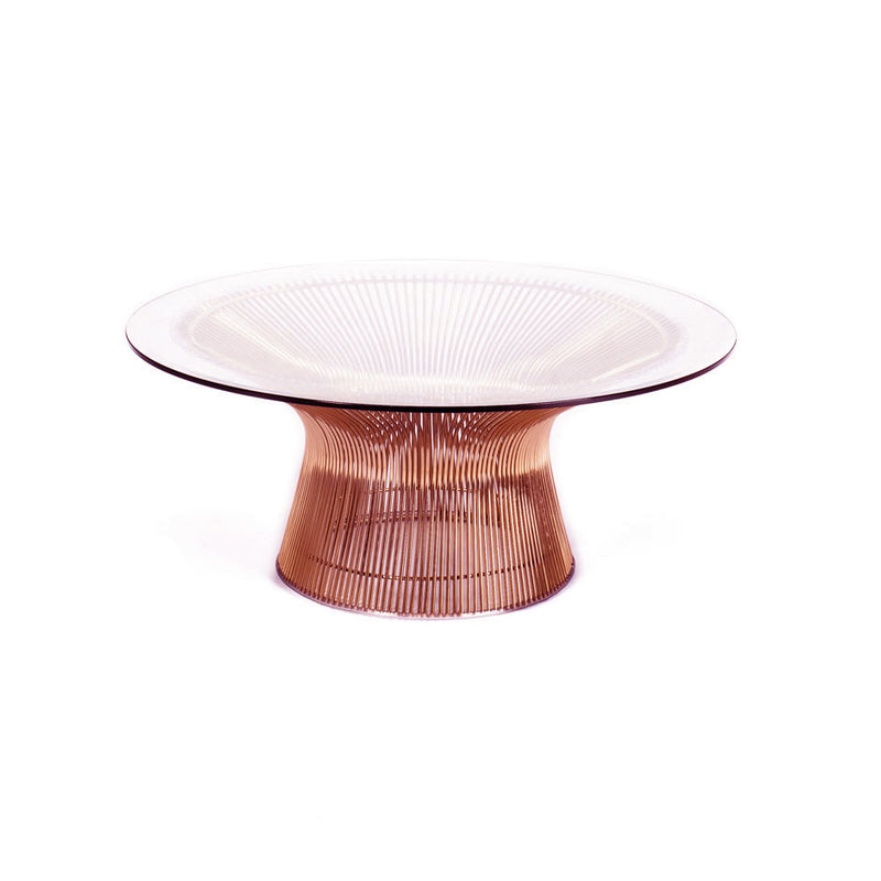 Strand Coffee Table