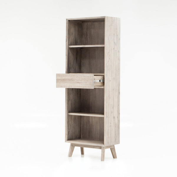 Hammond Bookcase II