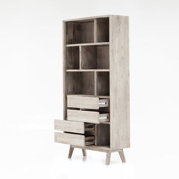 Hammond Bookcase I