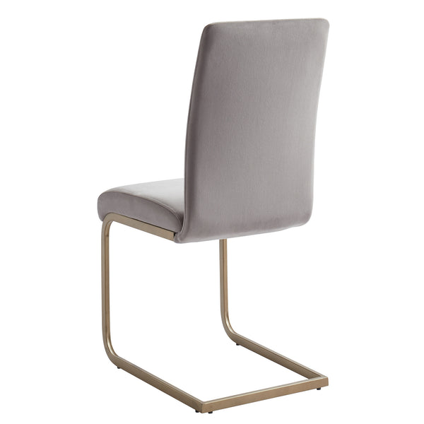 Ovis Dining Chair