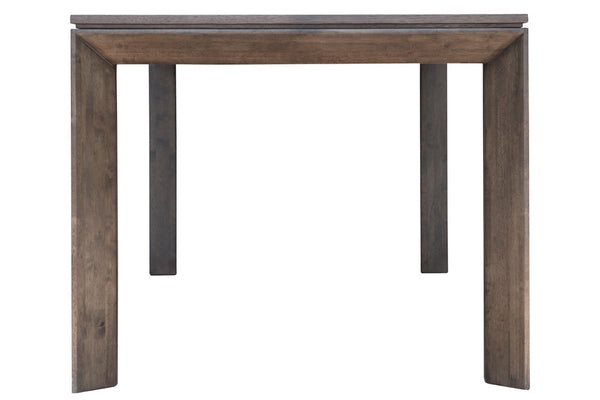 Braylea Extension Dining Table