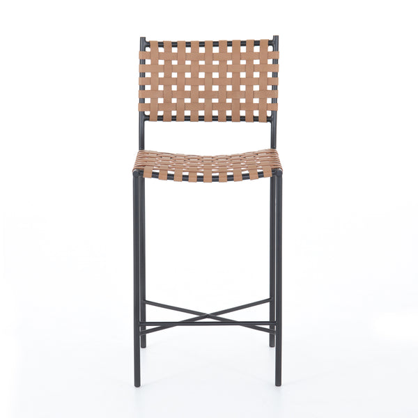 Zana Counter Stool