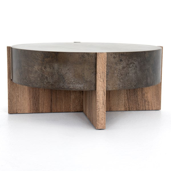 Elkson Coffee Table