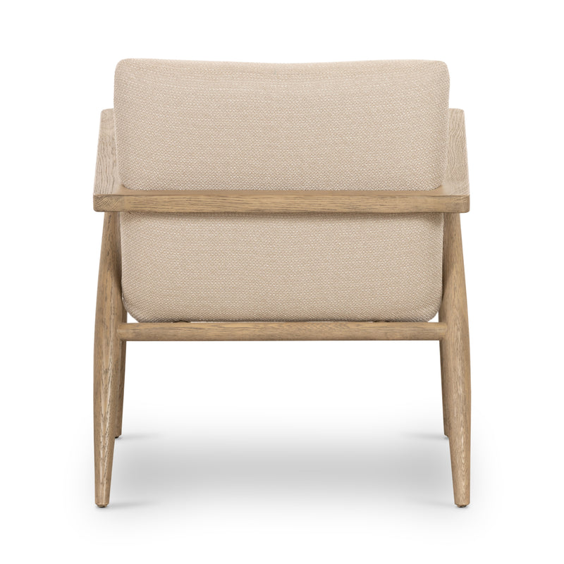 Witherspoon Armchair