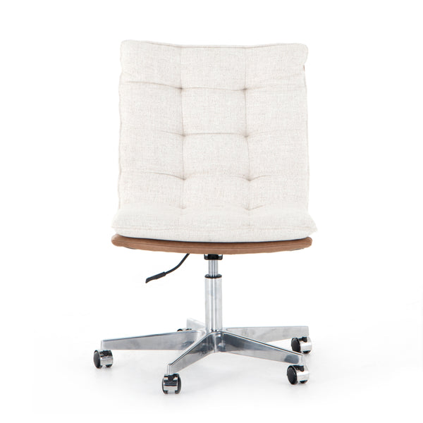 Spring Office Chair