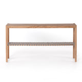 Murphy Console Table