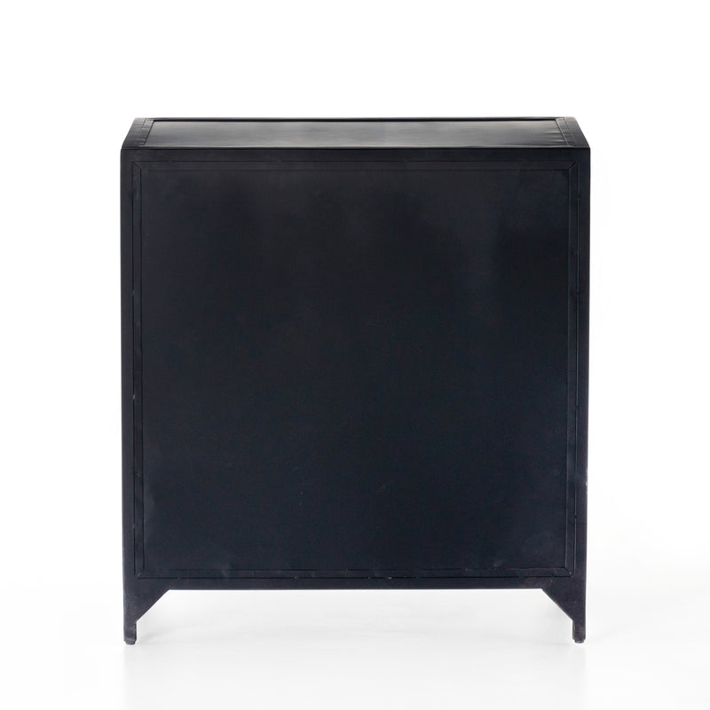 Sung Large Nightstand