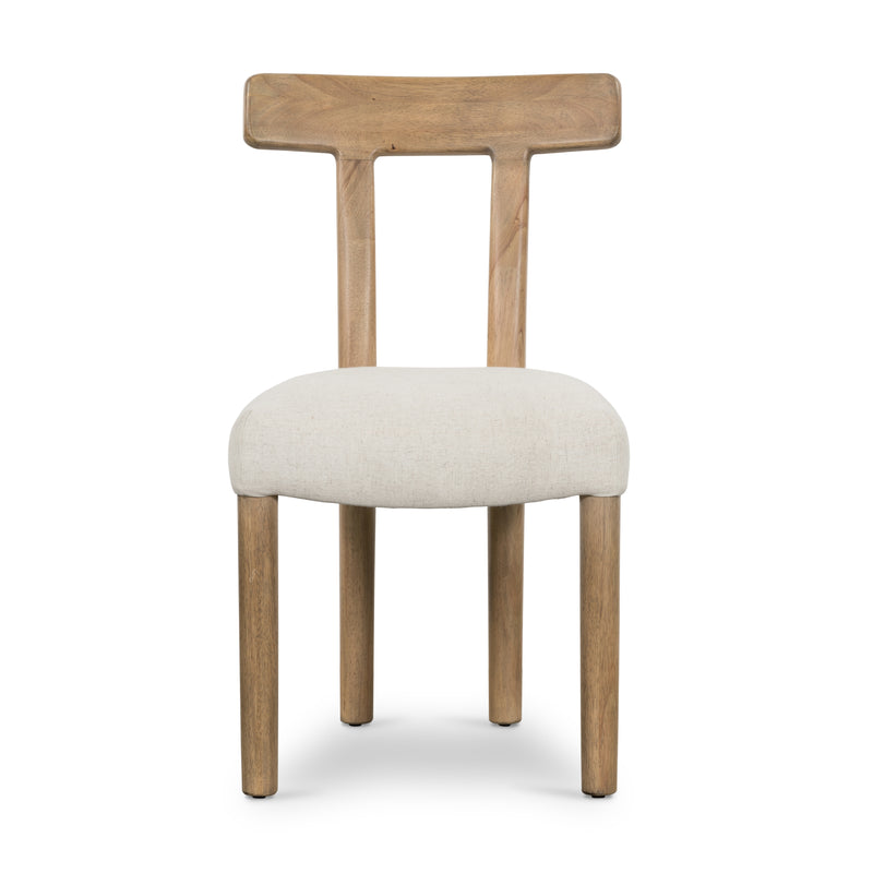 Becky Dining Chair