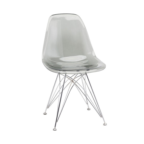 Knowles Dining Chair