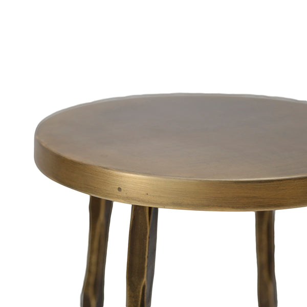Neptune Counter Stool