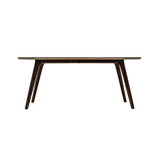 Mydel Dining Table