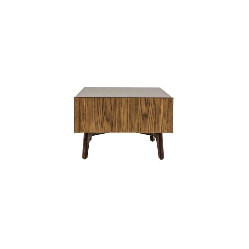 Mydel Coffee Table