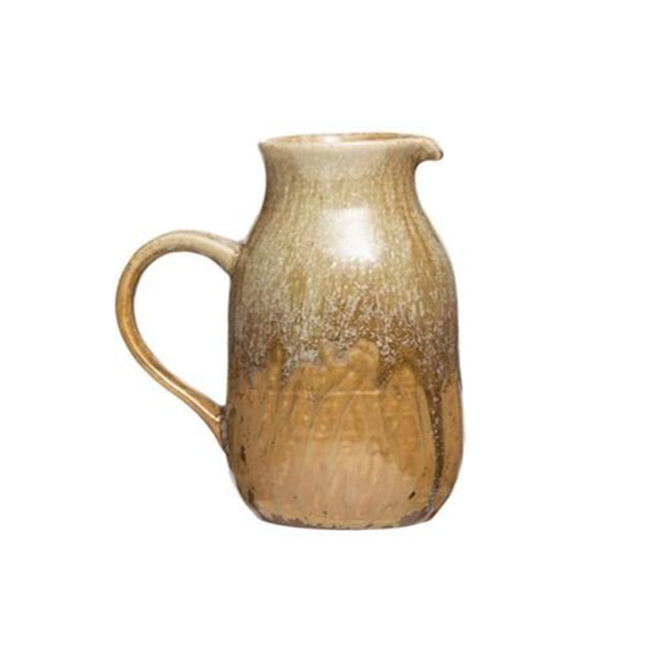 Navan II Pitcher