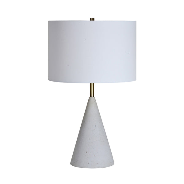Ameria Table Lamp