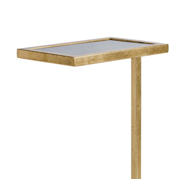 Orco Drink Table