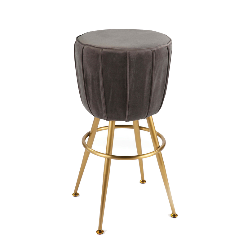 Sabi Bar Stool