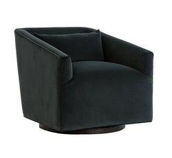 Berkshire Swivel Chair