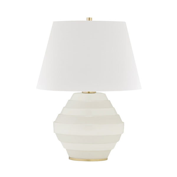 Mary Table Lamp
