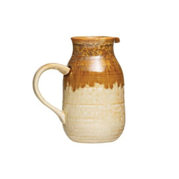 Navan III Pitcher