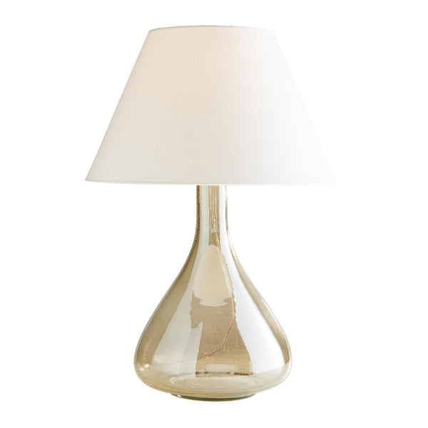 Vimy Table Lamp