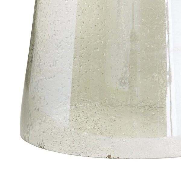 Ian Table Lamp