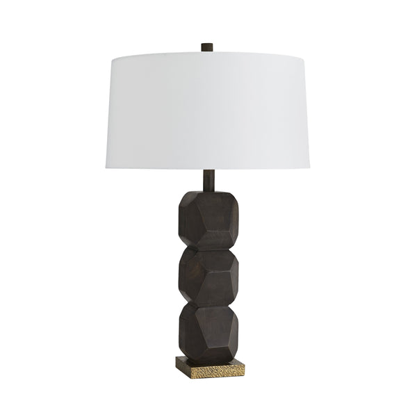 Duplessis Table Lamp