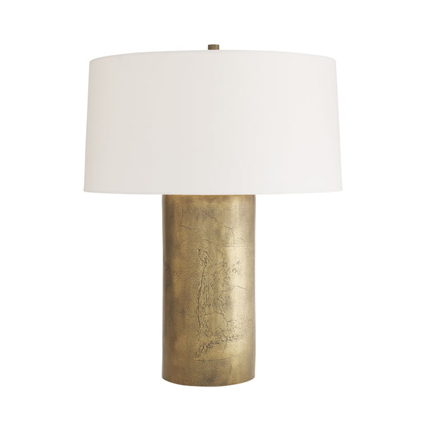 Amsterdam Table Lamp